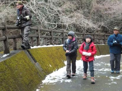 2.15観察中西岡他残雪あり (2)