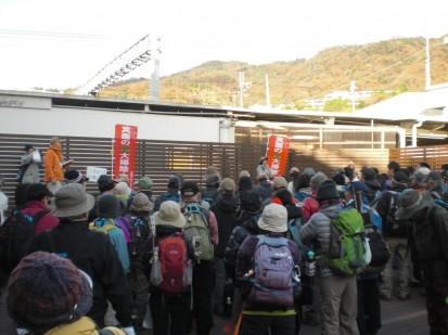 2014.12.6大掃除コース