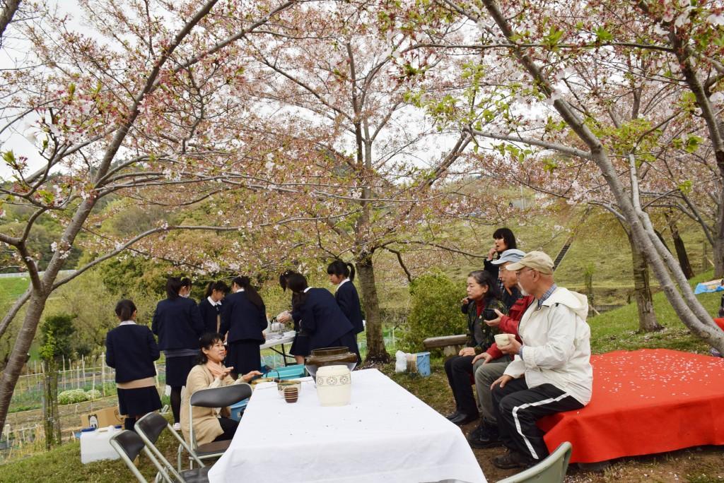 DSC_0512 (sanroku maki の競合コピー 2015-04-11)